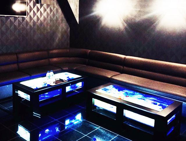Club SEA(クラブシー) 神田キャバクラ SHOP GALLERY 2