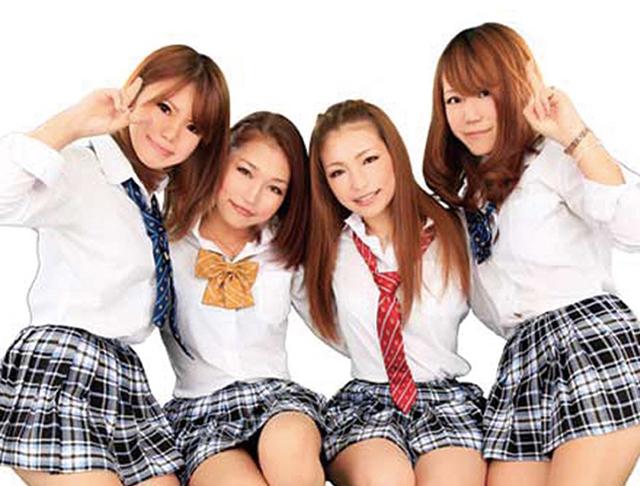 ClubTARO(タロ) 中洲キャバクラ SHOP GALLERY 3