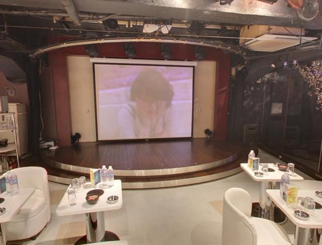 ClubTARO(タロ) 中洲キャバクラ SHOP GALLERY 2