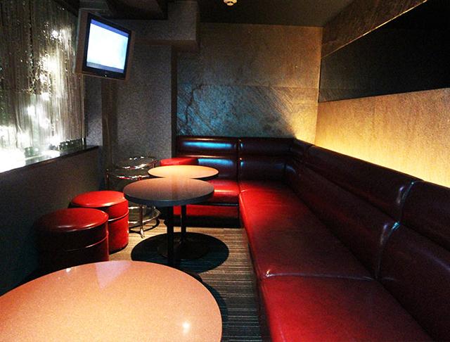 CLUB REEL(リール)【公式男性求人情報】 恵比寿キャバクラ SHOP GALLERY 2