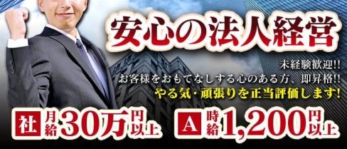 ガルーダ【公式求人情報】(岡崎)のキャバクラボーイ・男性求人情報