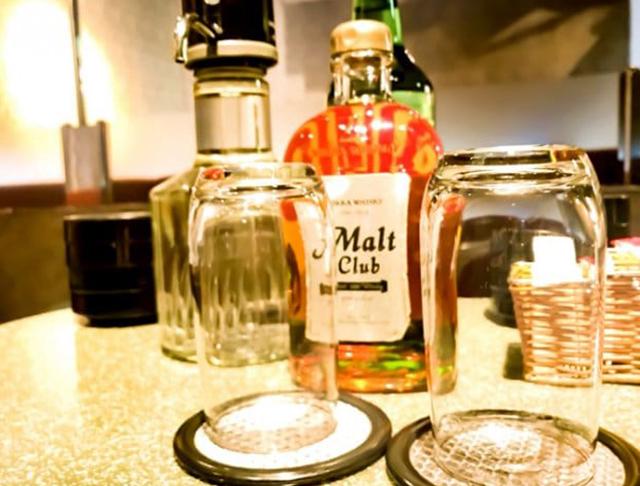 Pub Lounge amy~パブラウンジ アミー~ 北千住キャバクラ SHOP GALLERY 3