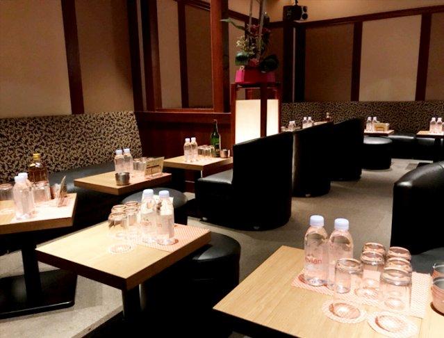 Club Pudding (プリン) 池袋キャバクラ SHOP GALLERY 1