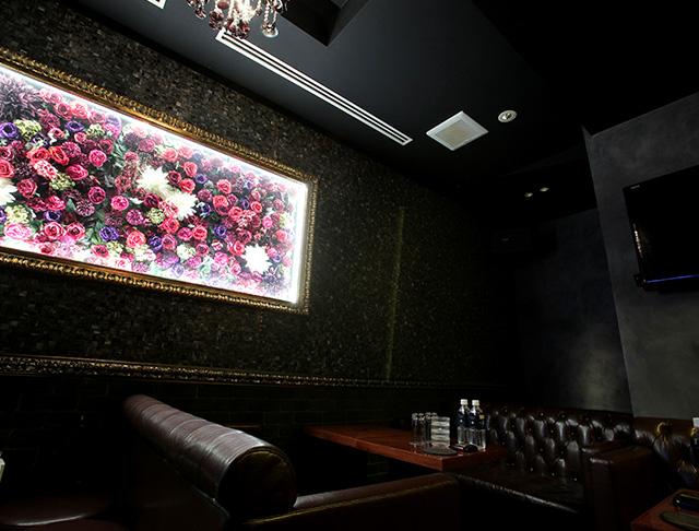 Regent Club Kannai~リージェントクラブ~ 関内キャバクラ SHOP GALLERY 1