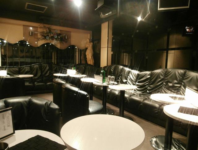 Club JUDE(ジュード) 練馬キャバクラ SHOP GALLERY 3