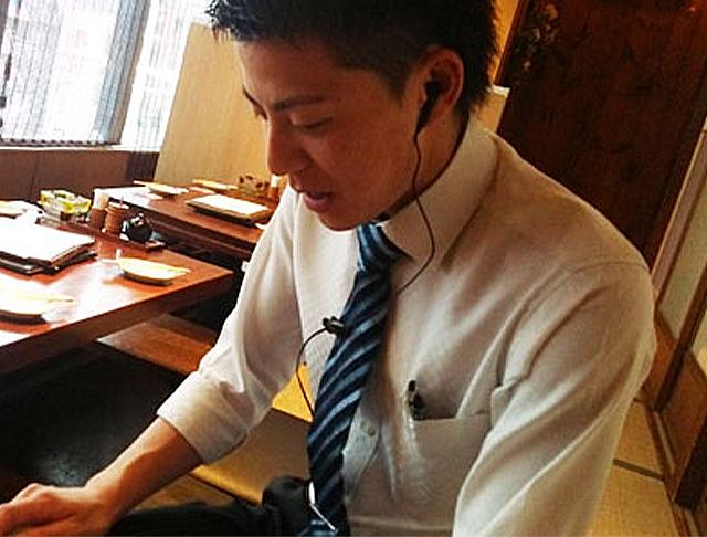 株式会社グリーンカンパニー 歌舞伎町キャバクラ SHOP GALLERY 2