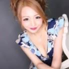 葵 優花 美人茶屋 新宿-ビジンチャヤシンジュク-【公式】 画像20171004201654478.jpg