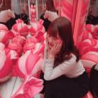 みぶ Girl's Bar MUSES(ミューゼス)【公式求人・体入情報】 画像20181119201328844.png