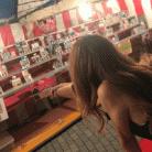 しほ Girl's Bar MUSES(ミューゼス)【公式求人・体入情報】 画像2018111920185576.png
