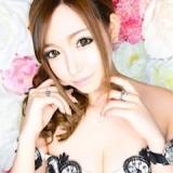 滝谷 まきNEW CLUB BARNEYS TOKYO(ニュークラブ バーニーズトーキョー)【公式求人・体入情報】 画像1