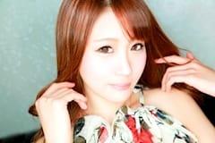 斎藤 未希 NEW CLUB BARNEYS TOKYO(ニュークラブ バーニーズトーキョー)【公式求人・体入情報】 画像1