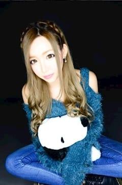 滝谷 まき NEW CLUB BARNEYS TOKYO(ニュークラブ バーニーズトーキョー)【公式求人・体入情報】 画像3
