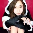 愛内 奈々花 NEW CLUB BARNEYS TOKYO(ニュークラブ バーニーズトーキョー)【公式求人・体入情報】 画像2019010814181893.jpg