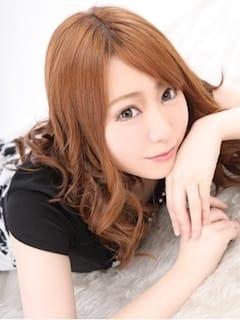 愛内 奈々花 NEW CLUB BARNEYS TOKYO(ニュークラブ バーニーズトーキョー)【公式求人・体入情報】 画像3