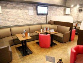 Girls Lounge Dieu(デュー) 池袋ラウンジ SHOP GALLERY 3