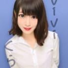 くら vivi ViVi 〈ヴィヴィ〉 画像20180406154655850.jpg