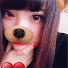 こう しゅしゅ 画像20180823104629863.jpg