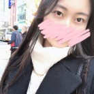 ゆみ chou chou(シュシュ)池袋東口店【公式求人・体入情報】 画像20200120103302408.jpg