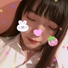 ひまわり chou chou(シュシュ)池袋東口店【公式求人・体入情報】 画像20200120103422336.jpg