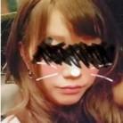 あきな 【朝】AVATON(アヴァトン)【公式求人・体入情報】 画像20181010170956193.jpg