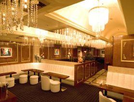 GINZA CLUB ORPHEE(ギンザクラブオルフェ) 銀座クラブ SHOP GALLERY 3