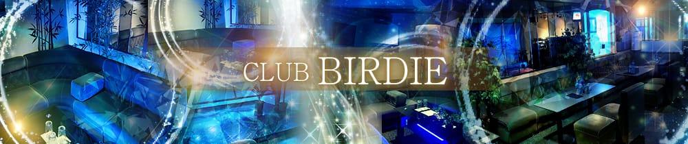 CLUB BIRDIE (バーディー) 西船橋キャバクラ TOP画像