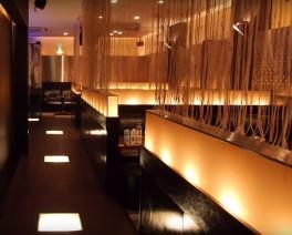 Lounge GRAVIS~ラウンジ グラヴィス~