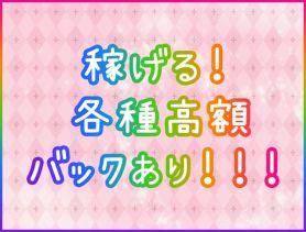 パピヨン 錦糸町ガールズバー SHOP GALLERY 2