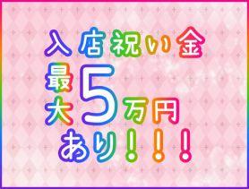 パピヨン 錦糸町ガールズバー SHOP GALLERY 1