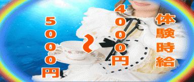 コンカフェ&バー  パピヨン【公式求人・体入情報】(錦糸町ガールズバー)の求人・バイト・体験入店情報