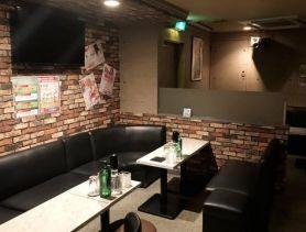 Club M's( クラブ エムズ) 千葉キャバクラ SHOP GALLERY 1