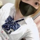 マスク営業‼️