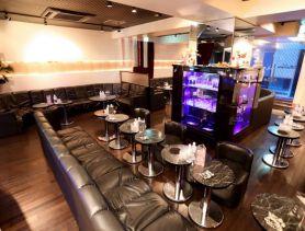Club Barato(バラト) 横浜キャバクラ SHOP GALLERY 2