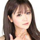 りおな 横浜 E-STYLE(イースタイル) 画像20200923182512739.jpg