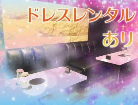 CLUB Ariana(クラブ アリアナ) 川崎キャバクラ SHOP GALLERY 2