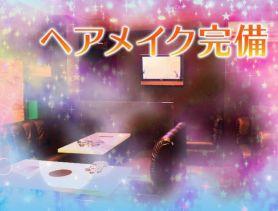 CLUB Ariana(クラブ アリアナ) 川崎キャバクラ SHOP GALLERY 3