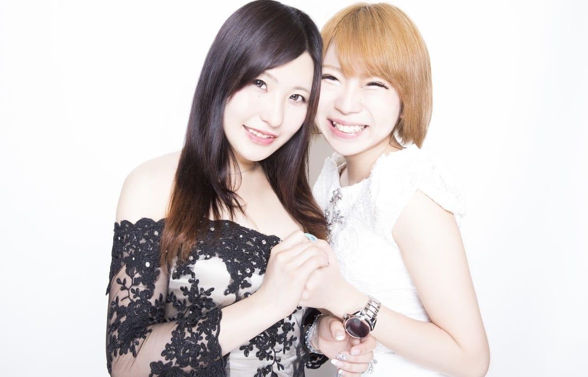 純麗 CLUB D(クラブ ディー)【公式求人情報】 画像6