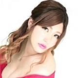 橘 すみれ CLUB D(クラブ ディー)【公式求人情報】 画像1