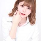 Bちゃん Girls bar GARUBA(ガルバ) 画像20200629111255347.jpg