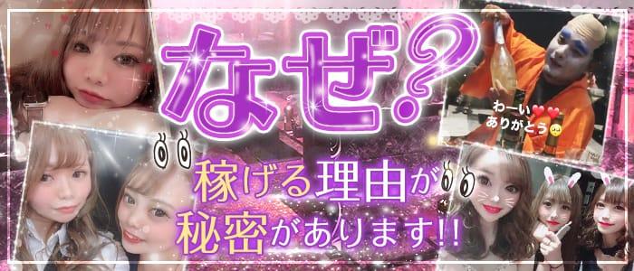 Club Allure(アルー) 岡崎キャバクラ バナー