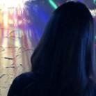 せり PARADISE 博多駅(パラダイス)【公式求人・体入情報】 画像20210105153404235.jpg