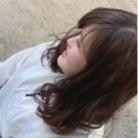 ねね PARADISE 博多駅(パラダイス)【公式求人・体入情報】 画像20210105153615362.jpg