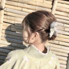 咲良 PARADISE 博多駅(パラダイス)【公式求人・体入情報】 画像20210804123055500.PNG