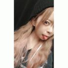 しゆ PARADISE 博多駅(パラダイス)【公式求人・体入情報】 画像2021080413005492.PNG