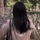 やよい PARADISE 博多駅(パラダイス)【公式求人・体入情報】 画像20210804131818500.PNG