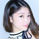 ゆか club 蒼 ~sou~(ソウ)【公式求人・体入情報】 画像20200831192331271.JPG