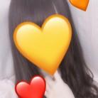 Rちゃん Girls Bar Ace(エース) 画像20200730213612543.jpg