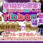 現女子大生の制服キャバクラ♪全員最低時給5,000円~スタート!サークルや女子会ノリで働けるキャバ