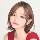 めい 【朝】SHELTER 2(シェルター2)【公式求人・体入情報】 画像20210421153831274.PNG