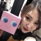 みゆ AquaBar NADESHIKO(ナデシコ)【公式求人・体入情報】 画像20210315141445261.jpg